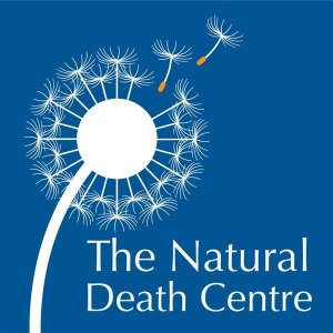 natural death centre
