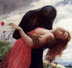 Cover Image Valentine