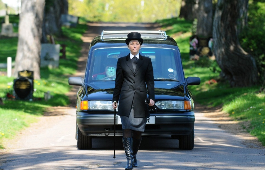 female-funeral-director