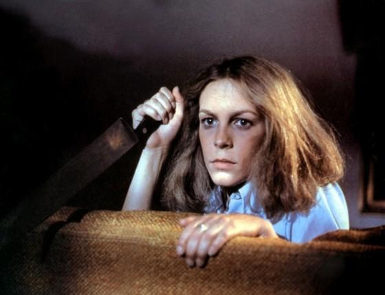 Halloween 1976