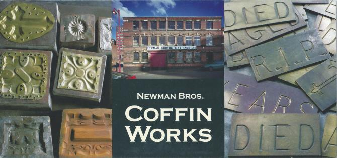 newman-bros-coffin-works
