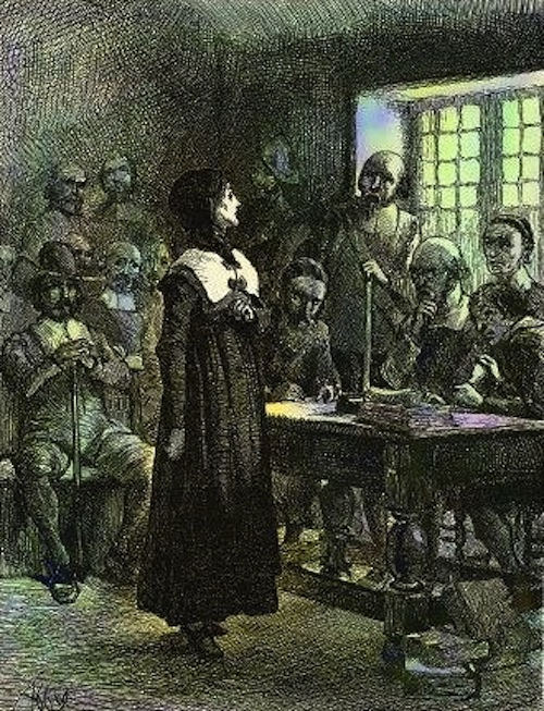 anne hutchinson free trial dissertation