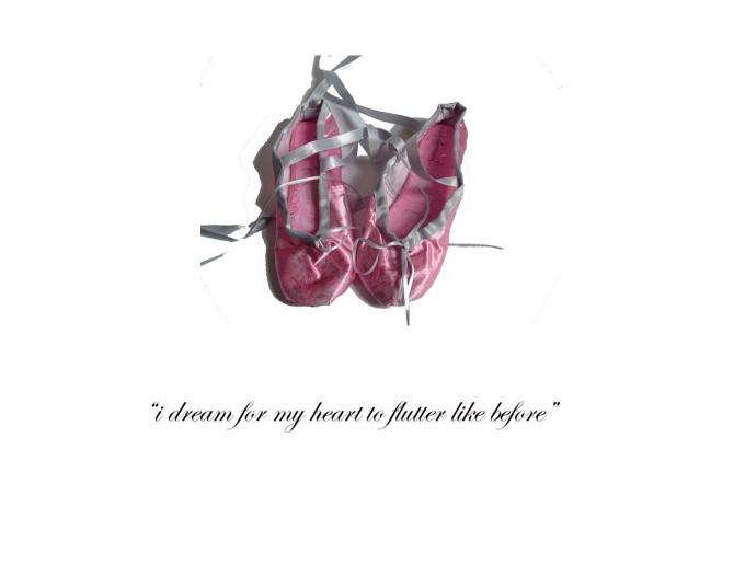 heart flutter copy