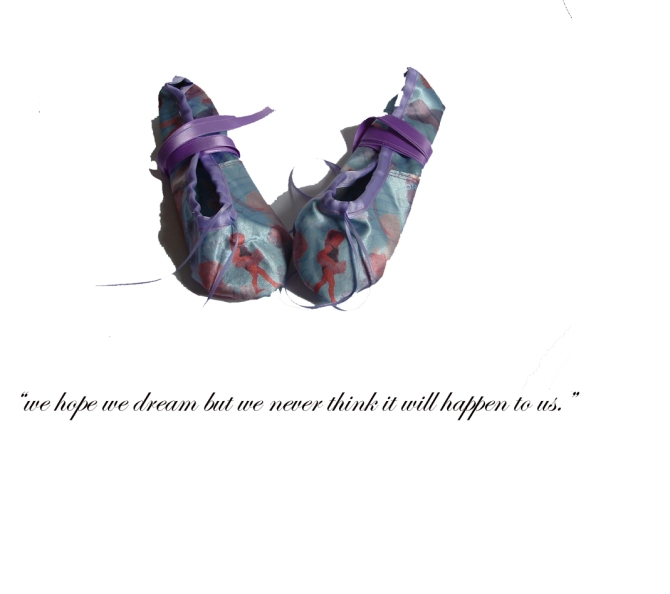 we hope we dream copy