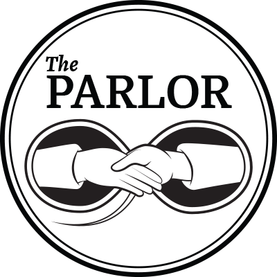 ParlorLogo_Black-White_300