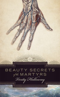 Beauty-Secrets-of-the-Martyrs