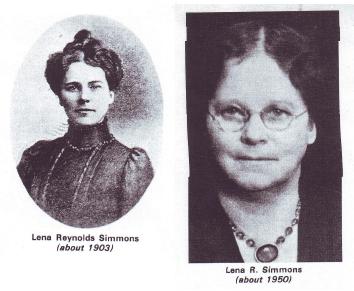 lena-simmons
