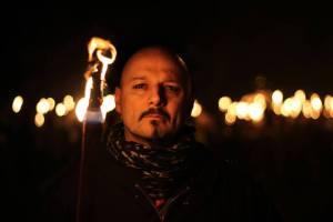 Jason Atomic Witchcraft March Event