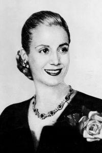 Eva Peron2