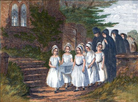 the-tolling-bell-child-pallbearers