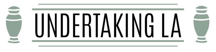 undertaking-la