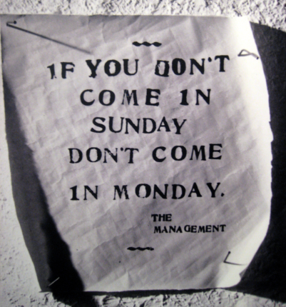 Dont_Come_In_Monday