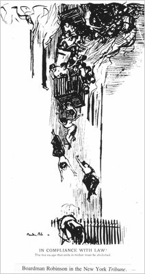 Triangle-Factory-cartoon-1911-In-Compliance-with-the-Law