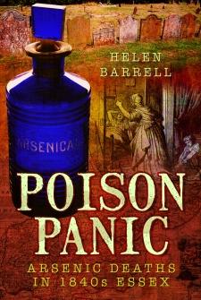 poison-panic-600-900-hwa-cropped