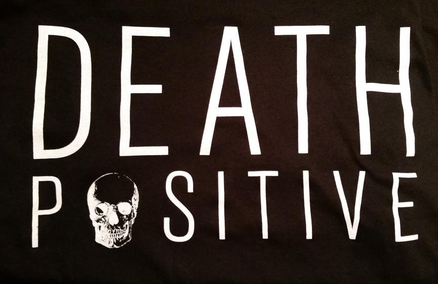 deathpositivetfrontsmall_original