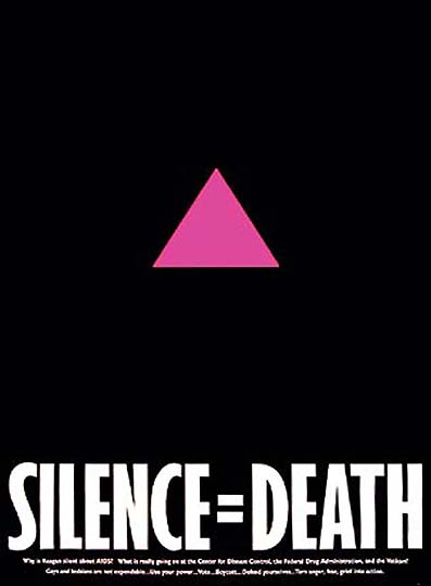 silencedeath_lg