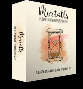 mortalls-3d-768x825