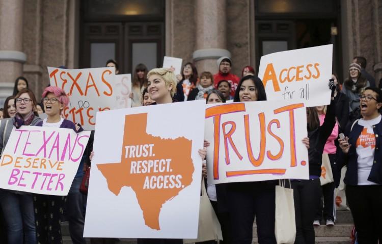 supreme_court_texas_abortion-0f8f4-4714