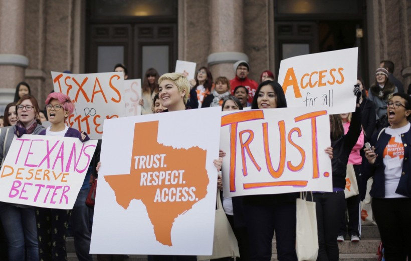supreme_court_texas_abortion-0f8f4-4714