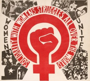 womens-solidarity