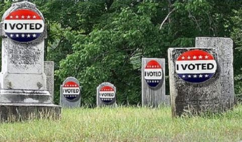voting_fraud-730x430