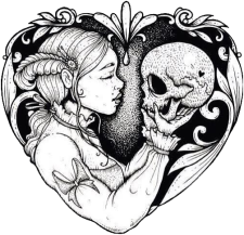 cropped-cropped-death-the-maiden-logo.png