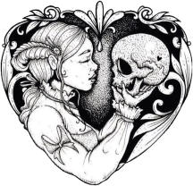cropped-death-the-maiden-logo.png
