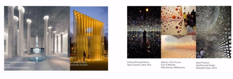 design-influences-e1496762930550
