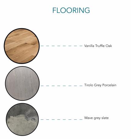 flooring-e1496762655862