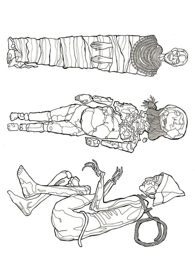 Mummies-copy