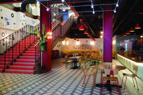 Picturehouse+Central+Cafe-Bar.jpg