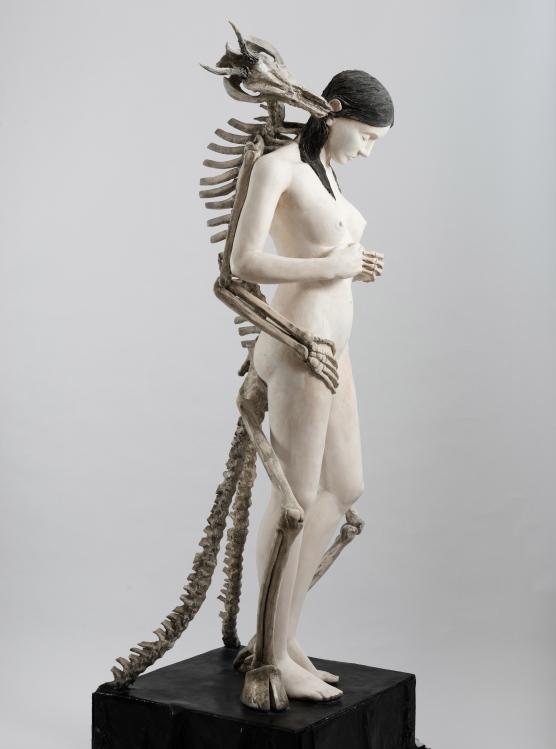 1c. Der Tod und das Mädchen.jpg