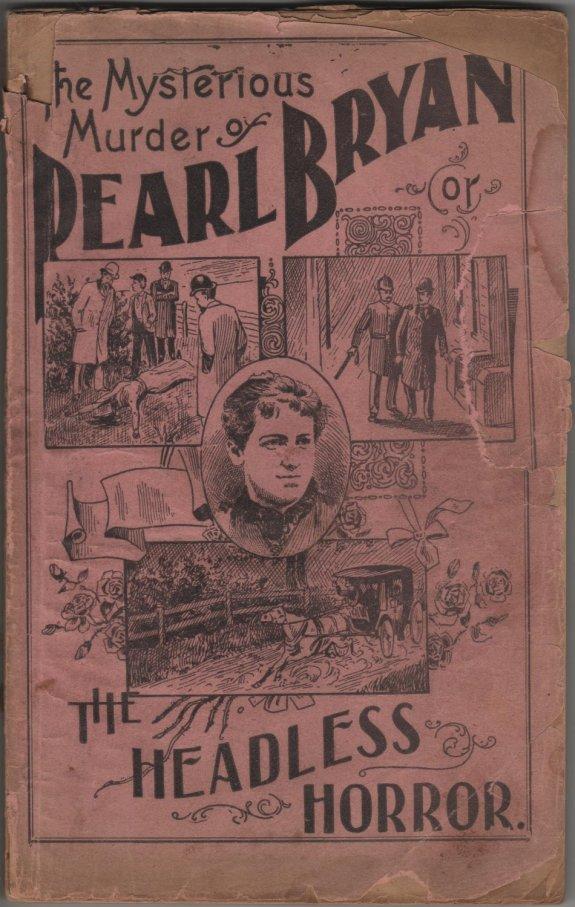 Image for the Pearl Bryan Muder Ballad.jpg