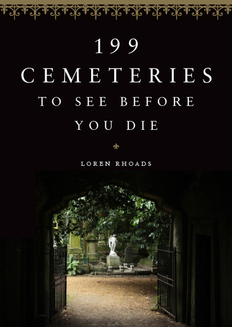 199Cemeteries_cover