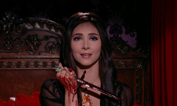 The-Love-Witch-still