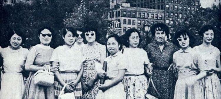 Hiroshima Maidens 1.jpg