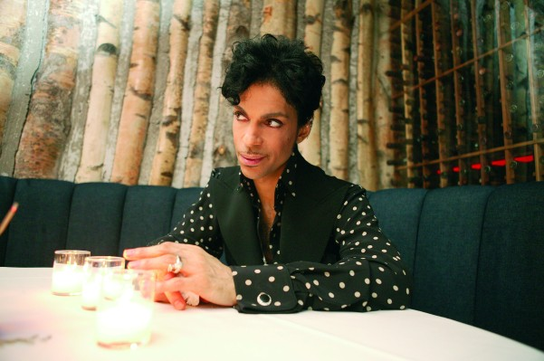 prince-private-view-003.jpg